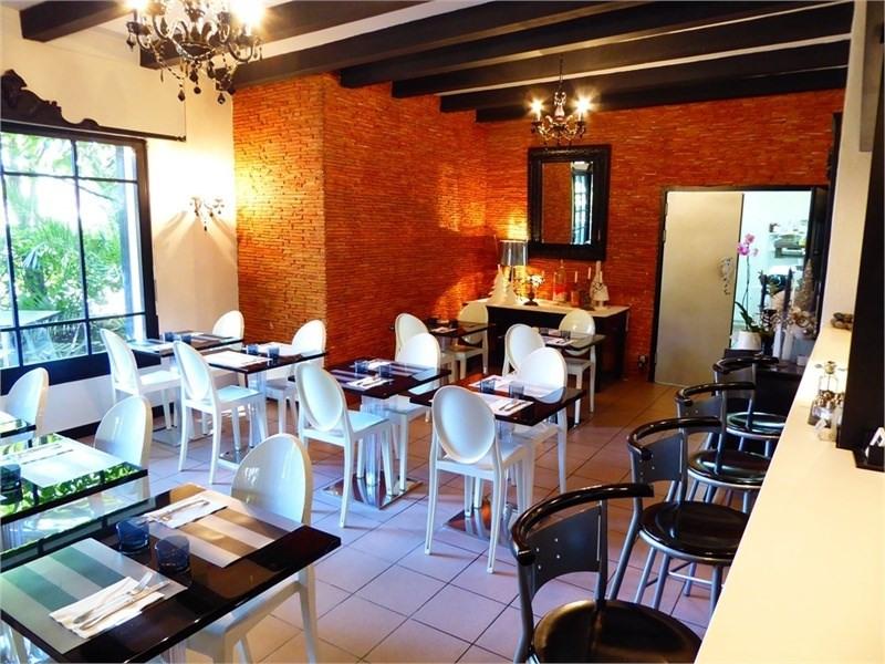 Fonds de commerce Café - Hôtel - Restaurant Moliets-et-Maa 0