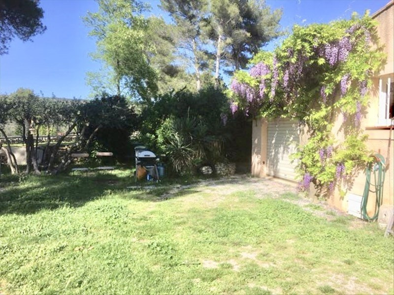 Vente maison / villa Le beausset 660 000€ - Photo 5