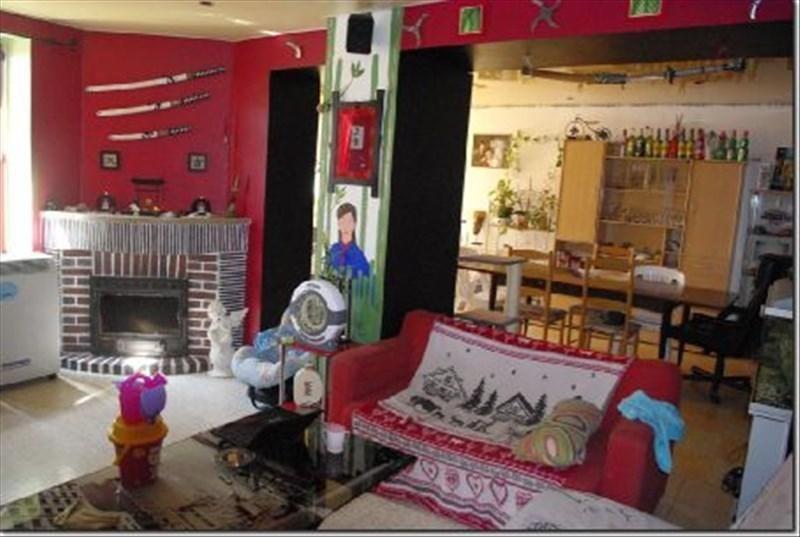 Sale house / villa Chablis 69000€ - Picture 2