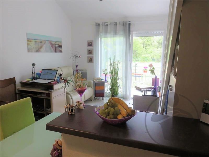 Vente appartement St jean de monts 147500€ - Photo 10