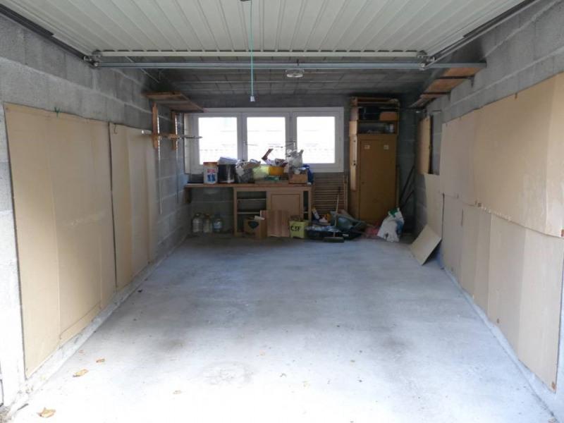 Verkoop  appartement Firminy 88000€ - Foto 6