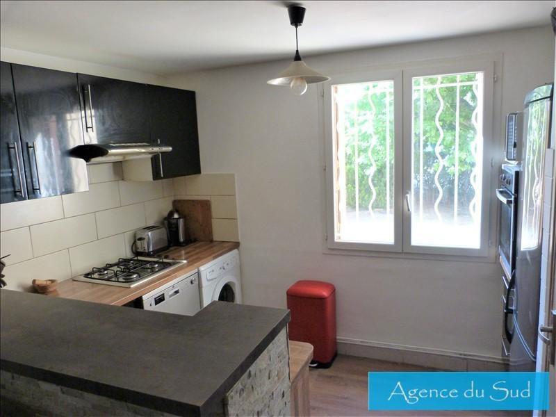 Vente appartement La ciotat 188000€ - Photo 2