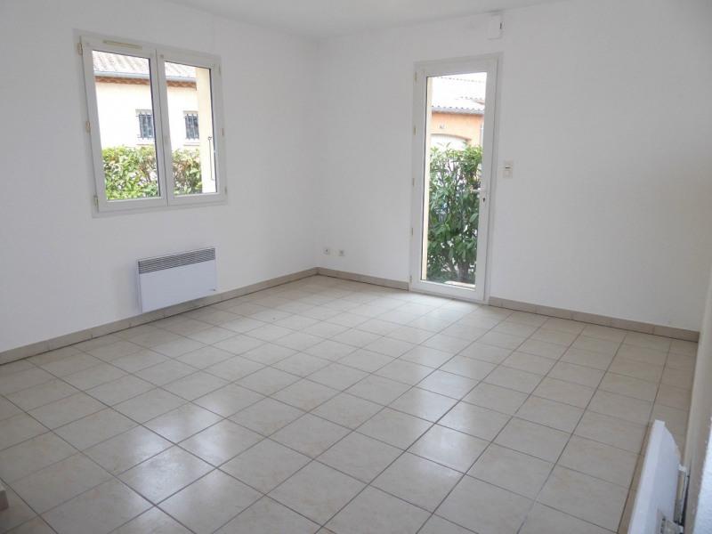 Location maison / villa Ruoms 715€ CC - Photo 4