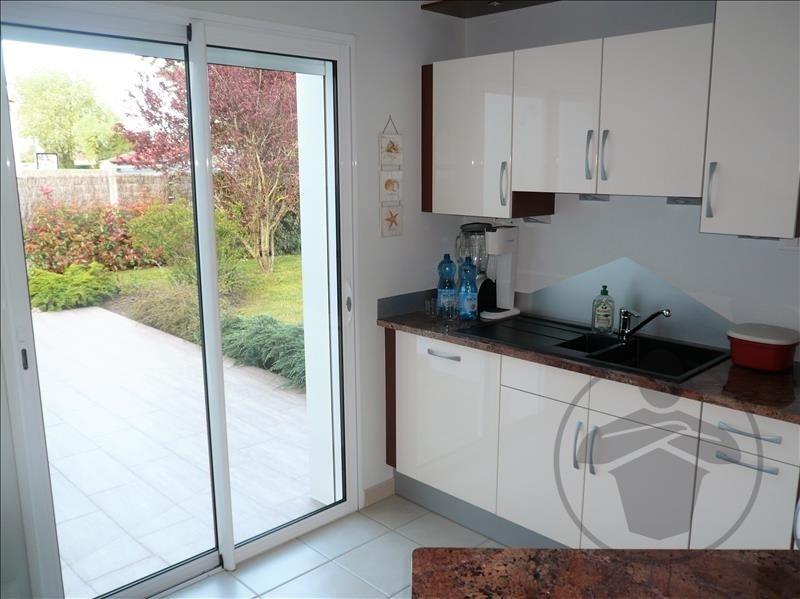 Sale house / villa Notre dame de monts 314900€ - Picture 12
