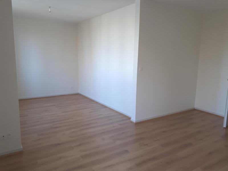 Location appartement Villefranche sur saone 698,58€ CC - Photo 2