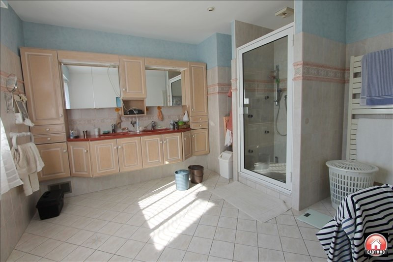 Sale house / villa Bergerac 437000€ - Picture 8