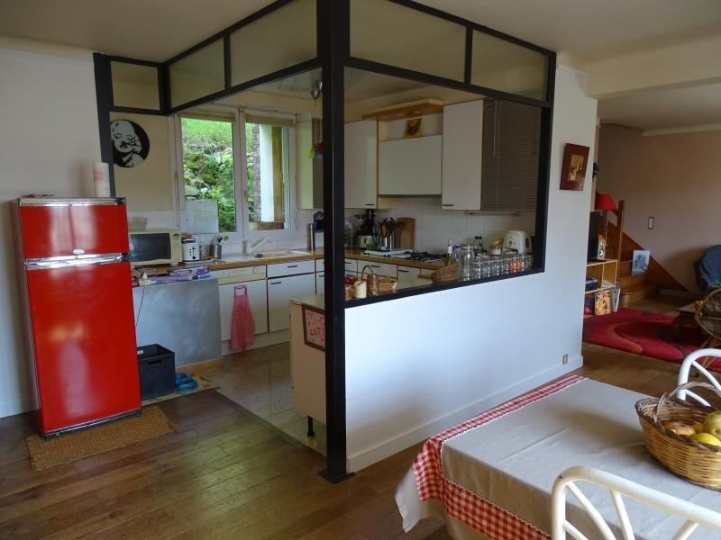 Vente maison / villa Herblay 620000€ - Photo 6