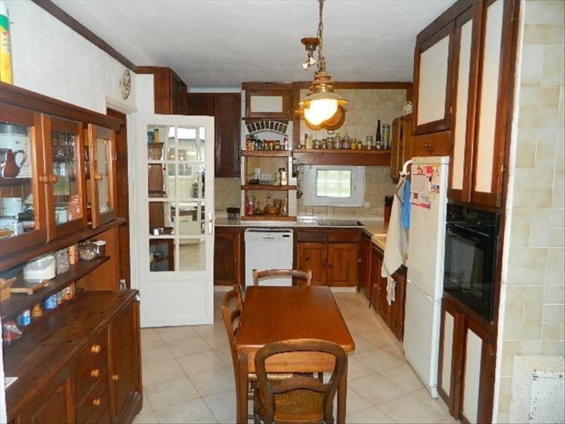 Revenda casa Maintenon 220000€ - Fotografia 5
