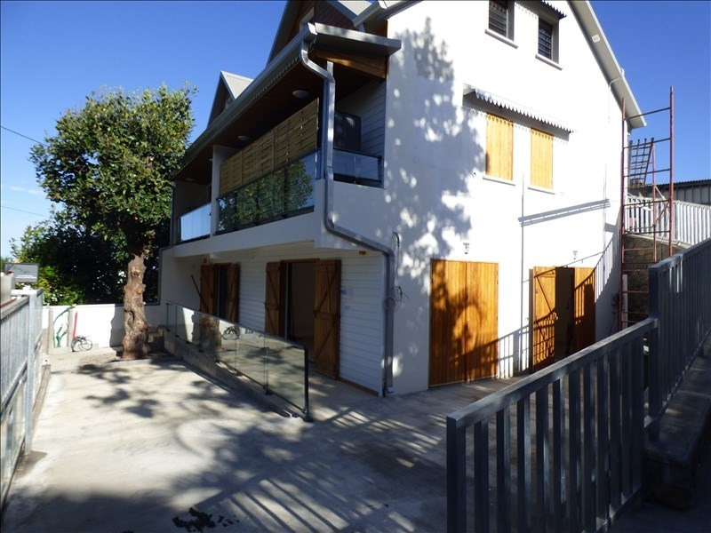 Location local commercial Ravine des cabris 950€ HT/HC - Photo 1