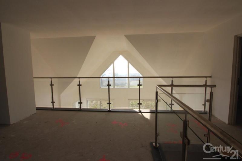 Verkoop  huis 14 449000€ - Foto 16