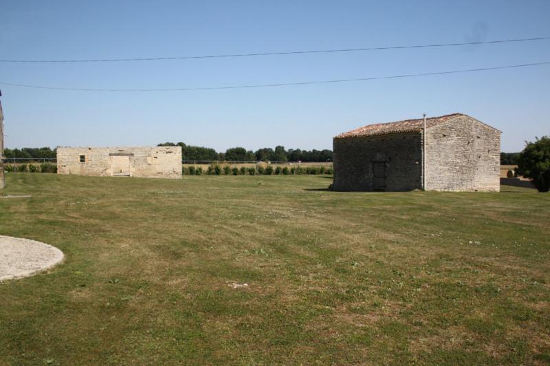 Vente maison / villa Prisse la charriere 420000€ - Photo 10