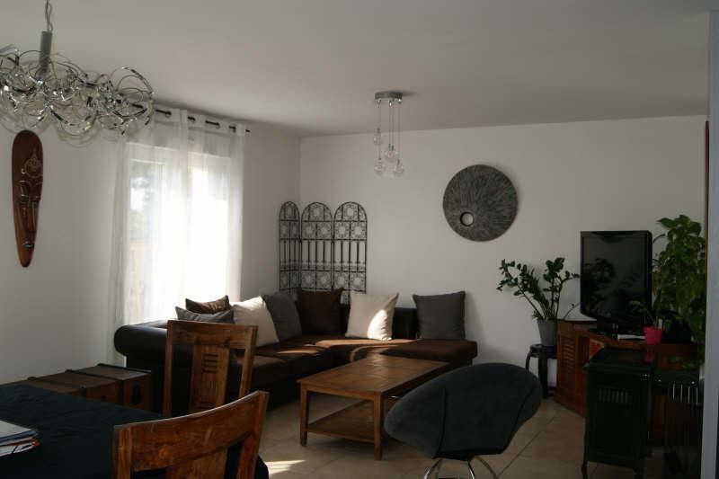 Vente maison / villa 20 min quint fonsegrives 239000€ - Photo 3
