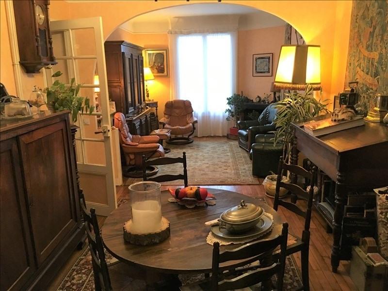 Verkoop  huis Villeneuve le roi 295000€ - Foto 2
