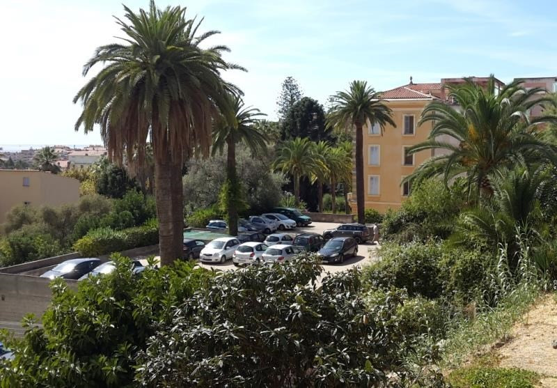Vente appartement Ajaccio 265 000€ - Photo 4
