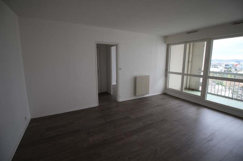 Vente appartement Chatou 205000€ - Photo 6
