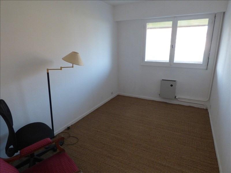 Verkoop  appartement Villers sur mer 205000€ - Foto 5
