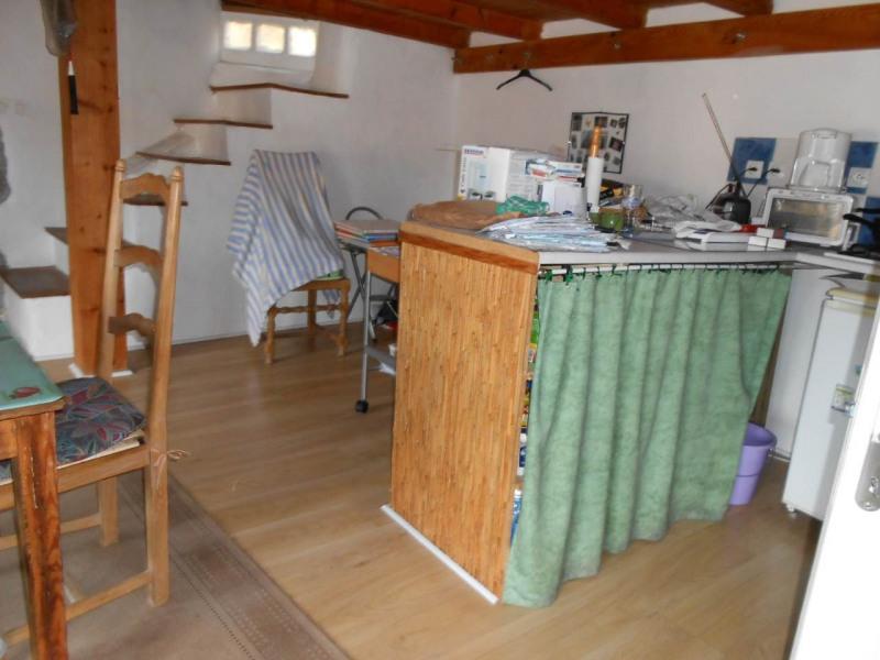 Location appartement La voulte-sur-rhône 310€ CC - Photo 3