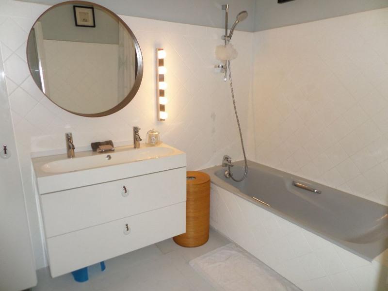 Vente appartement La celle st cloud 420000€ - Photo 10