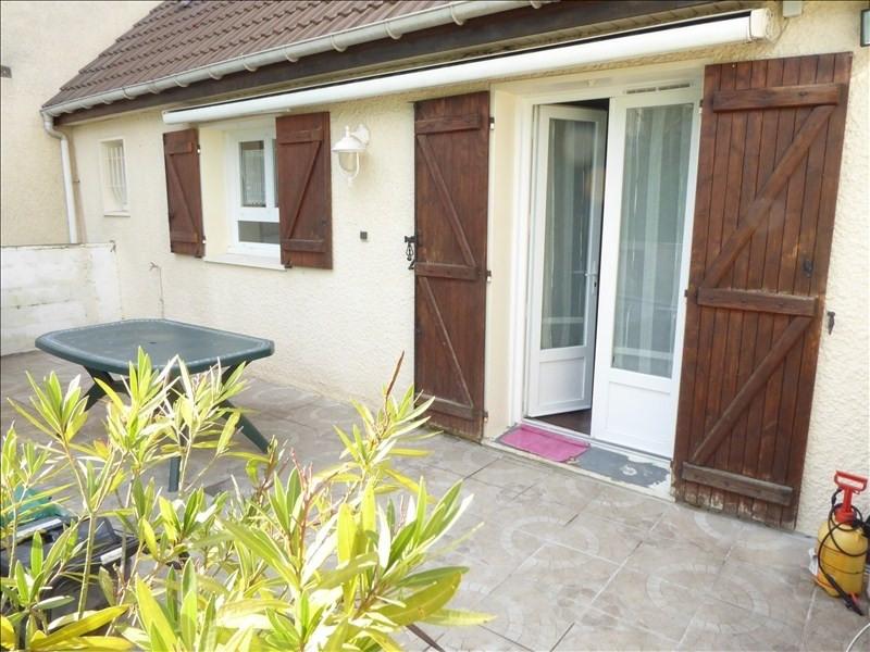 Vente maison / villa Neuilly sur marne 263000€ - Photo 1