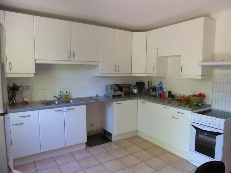 Location maison / villa St germain en laye 2700€ CC - Photo 4