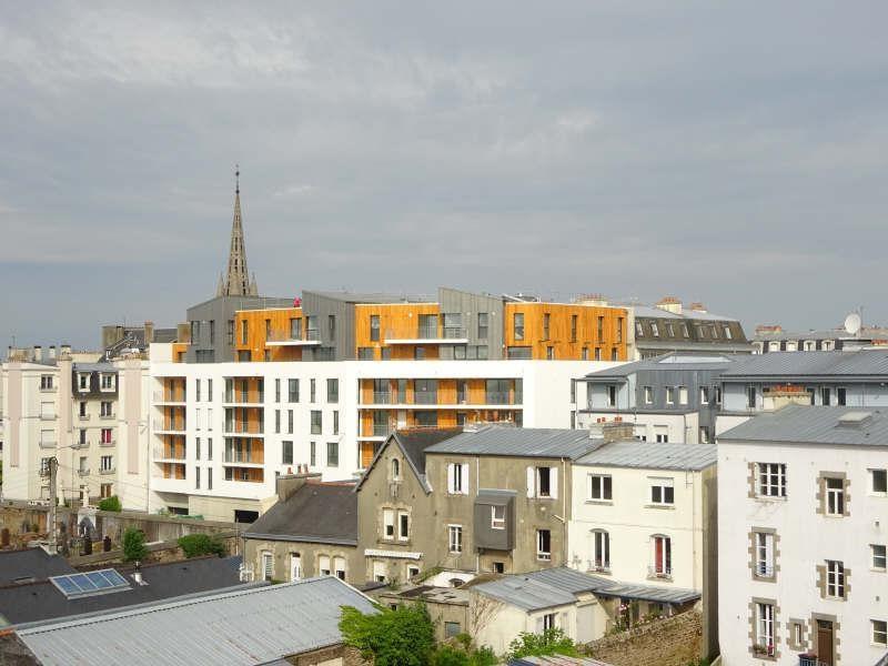 Vente appartement Brest 248800€ - Photo 3