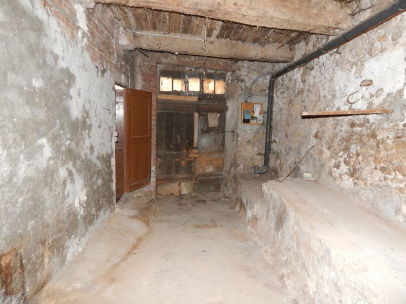 Sale house / villa Salernes 99000€ - Picture 14
