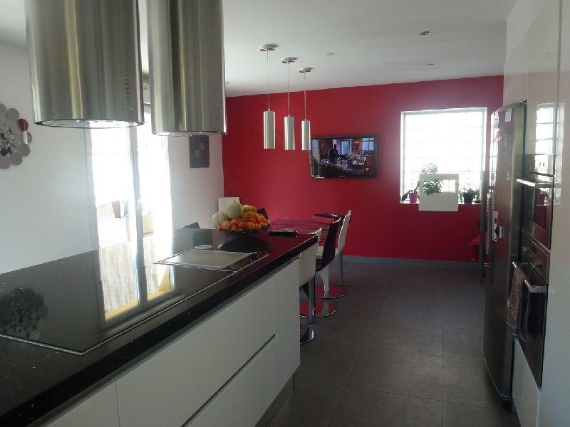 Vente maison / villa Ste genevieve des bois 495000€ - Photo 2