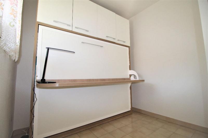 Vente appartement Cagnes sur mer 173500€ - Photo 5