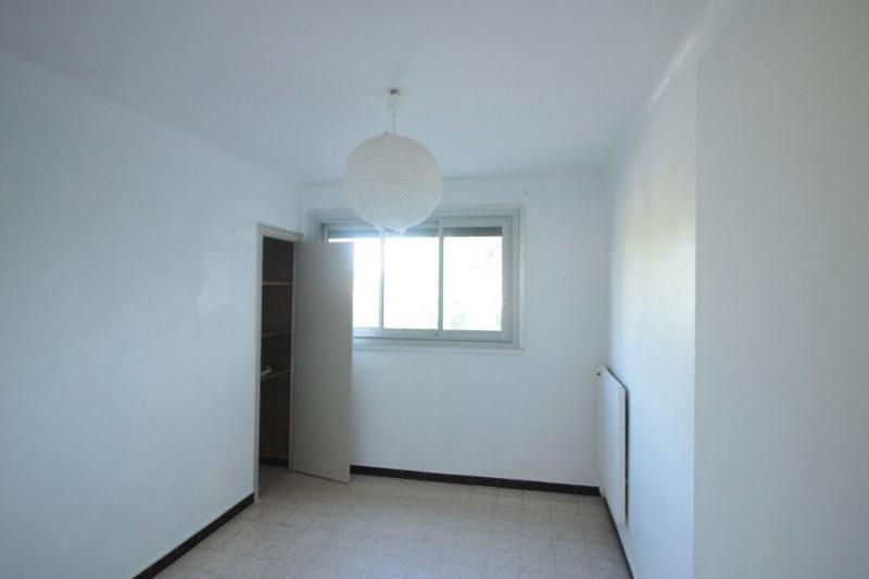 Vente appartement Marseille 93000€ - Photo 3