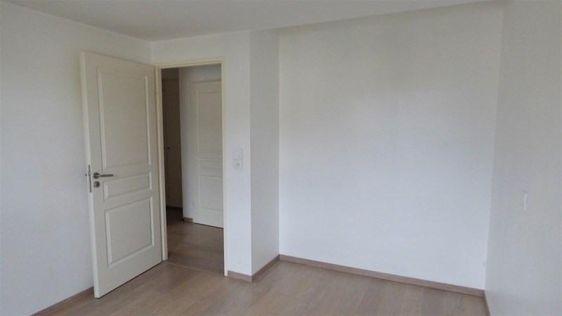 Rental apartment Ville la grand 1114€ CC - Picture 8