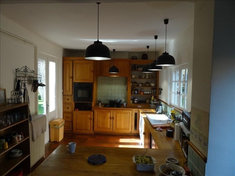 Deluxe sale house / villa Bergerac 644000€ - Picture 2