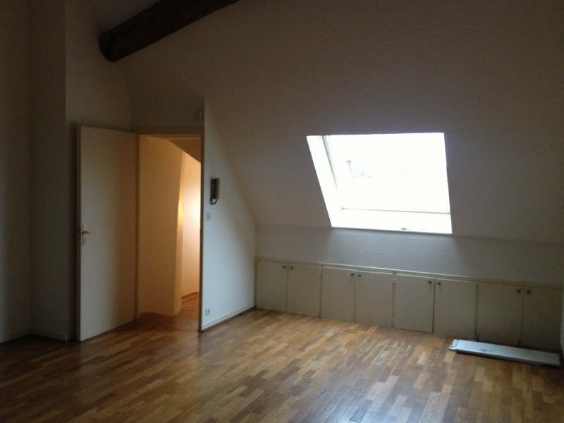 Rental apartment Dijon 850€ CC - Picture 5