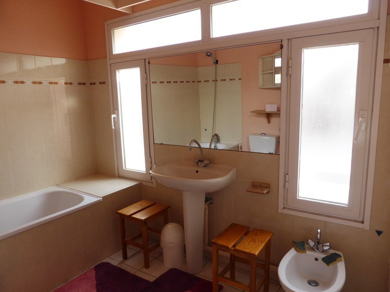 Location vacances appartement Collioure 522€ - Photo 5