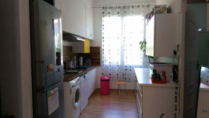 Vente appartement Toulon 168500€ - Photo 5