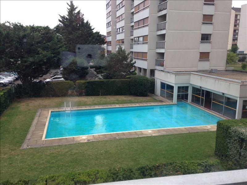 Vente appartement Juvisy sur orge 219500€ - Photo 6