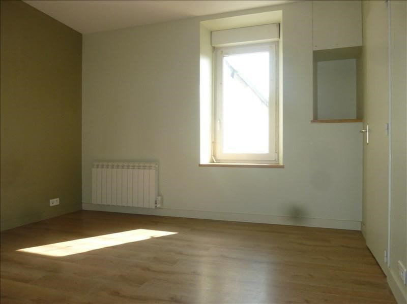 Vente appartement Ploudalmezeau 103 000€ - Photo 5