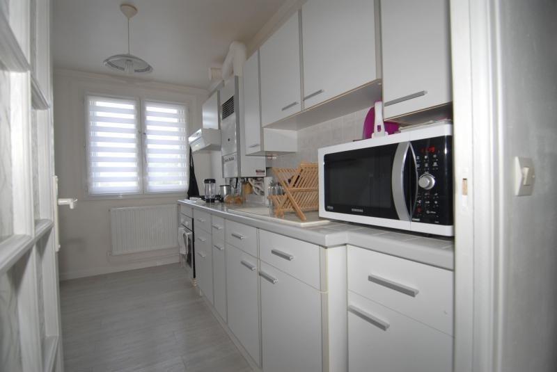 Alquiler  apartamento Marcoussis 790€cc - Fotografía 8