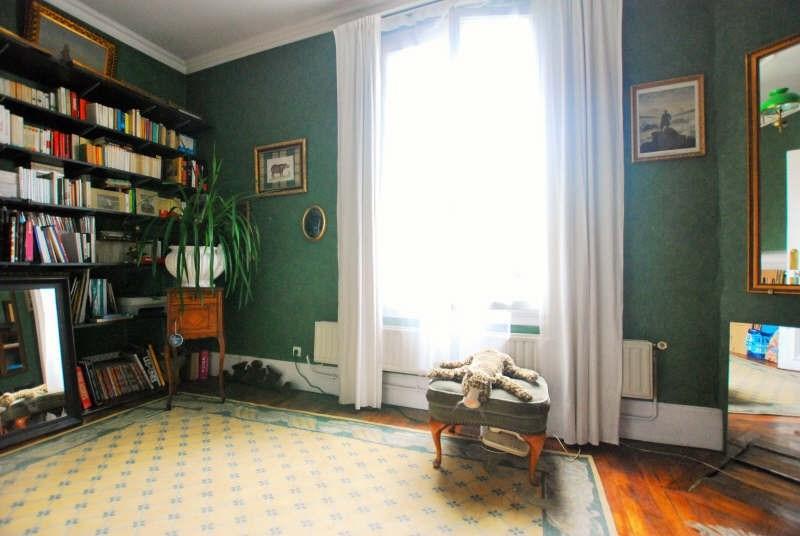 Verkauf haus Argenteuil 349000€ - Fotografie 5