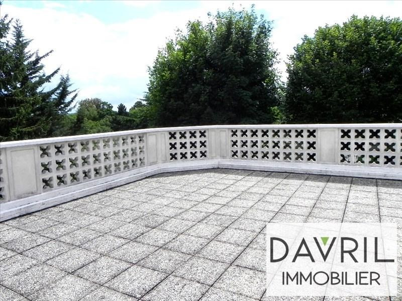 Sale house / villa Andresy 529000€ - Picture 8