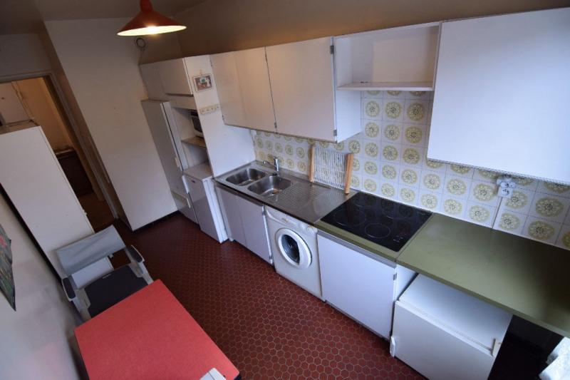 Vente appartement Paris 13ème 390000€ - Photo 3