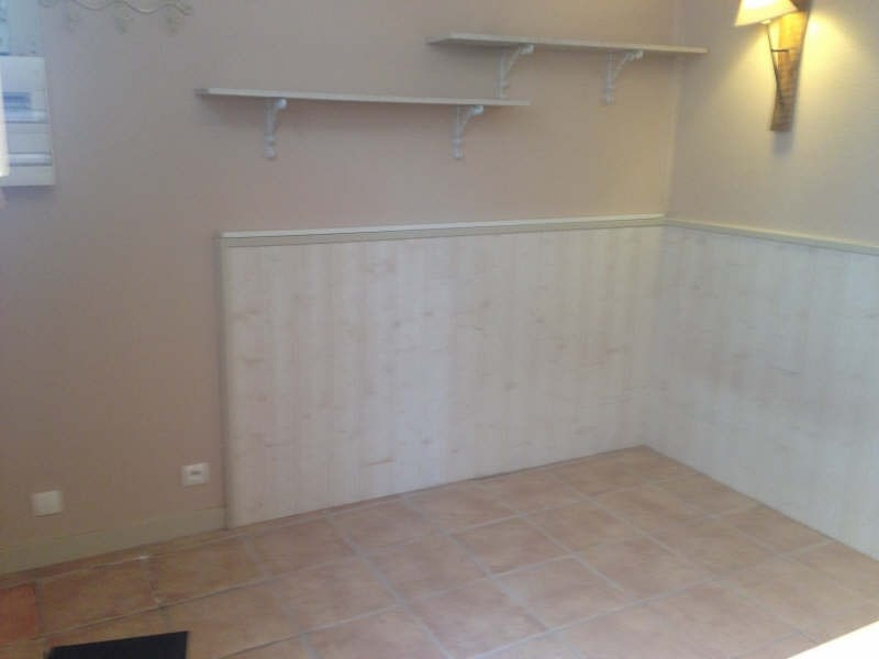 Location appartement Poitiers 303€ CC - Photo 3