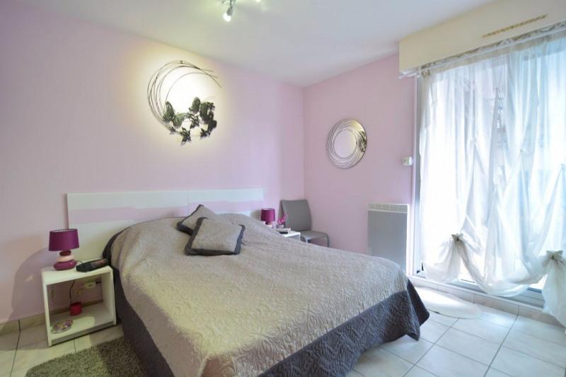 Sale apartment Biscarrosse plage 173500€ - Picture 1
