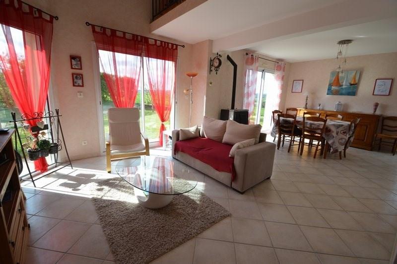 Vente maison / villa St lo 224600€ - Photo 1
