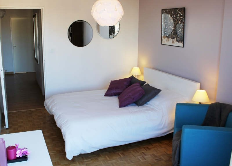 Rental apartment Toulouse 1390€ CC - Picture 8