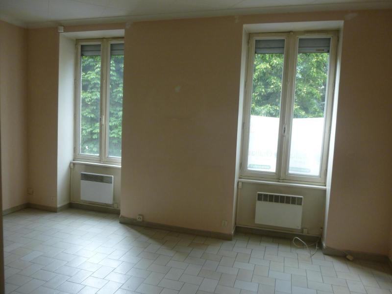 Location appartement L'arbresle 498€ CC - Photo 5