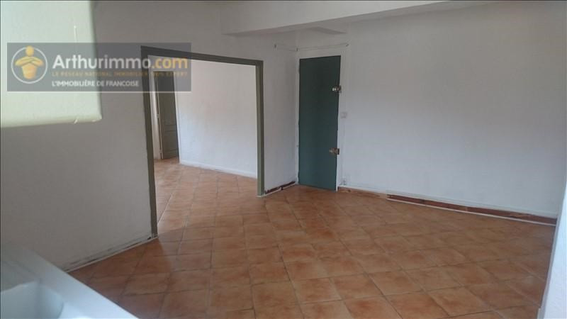 Sale apartment Brue auriac 93000€ - Picture 3