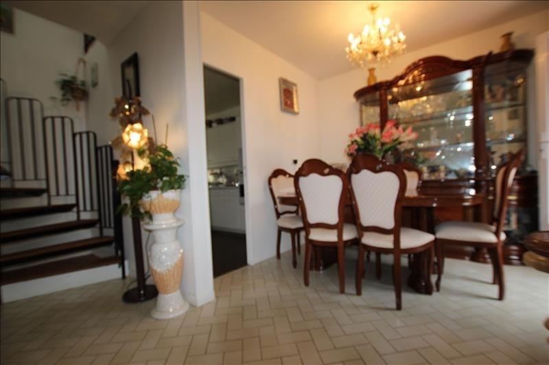 Sale house / villa La queue en brie 275000€ - Picture 5