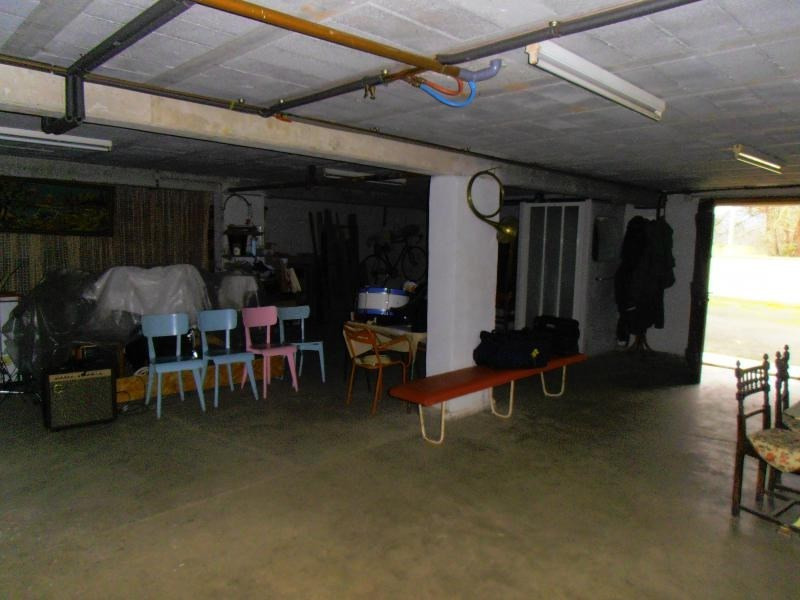 Vente maison / villa Tardets sorholus 228000€ - Photo 7