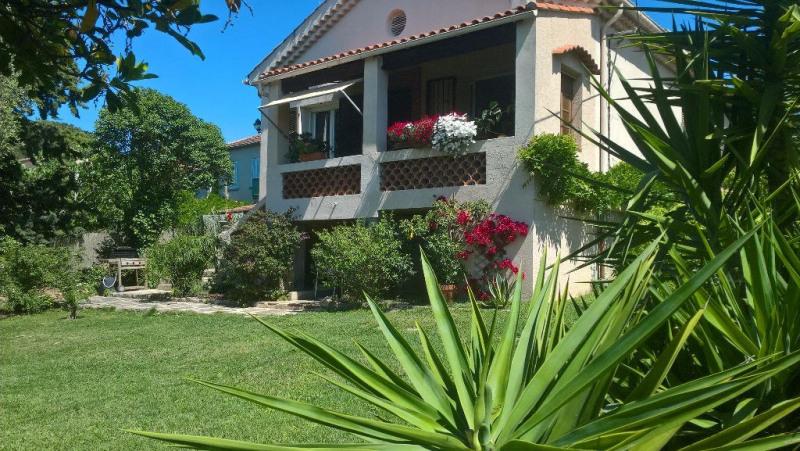 Vente maison / villa Pierrefeu du var 369000€ - Photo 1