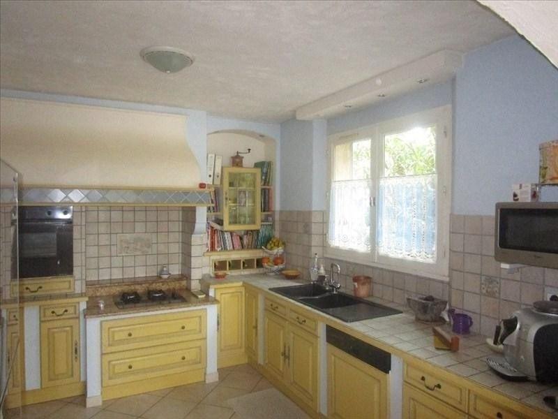 Sale house / villa Pignans 330000€ - Picture 3